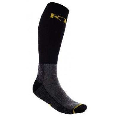 Носки Klim Mammoth Sock