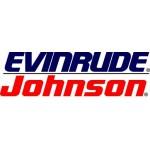 Водометные насадки для Johnson / Evinrude