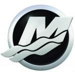 Аноды для подвесных моторов Mercury