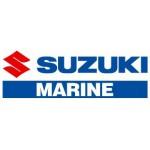 Гребные винты для моторов Suzuki