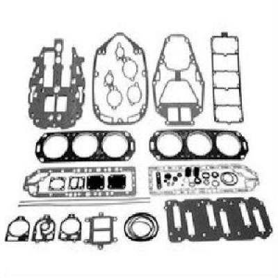 К-т прокладок двигателя, Mercury 25 - 30 EFI (4T, 3-цил.)