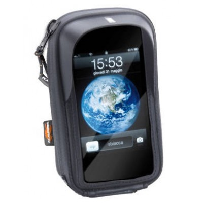 "Держатель для смартфона / навигатора Kappa Dry Pack, 4"""