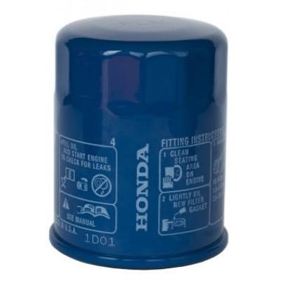 Фильтр масляный Honda 75 - 225 л.с.