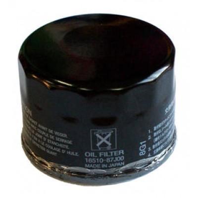 Фильтр масляный Suzuki 25 - 70 л.с.