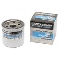 Фильтр масляный (F8 - F30)