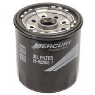 масляный фильтр для лодочных моторов тохатсу