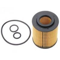 Фильтр масляный (1.7 MS Diesel)