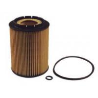 Фильтр масляный (D2.8L и прочие)