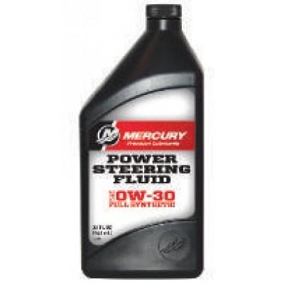 Синтет. жидкость для систем рулевого управления, 0,946 л