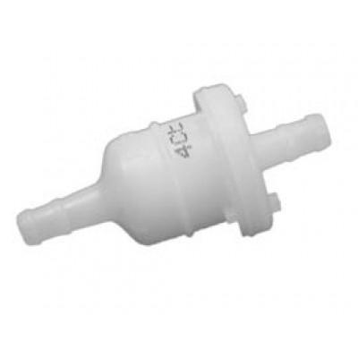 Фильтр топливный (F4 - F20)
