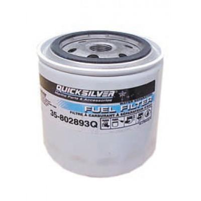 Топливный фильтр-влагосепаратор (ПЛМ и MerCruiser)