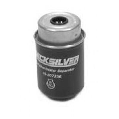 Топливный фильтр-влагосепаратор (дизельные MerCruiser)