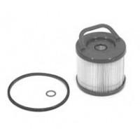 Сменный элемент фильтра-влагосепаратора (дизель, Racor, 10 микрон)