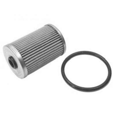 Топливный фильтр-влагосепаратор (MerCruiser, 2004 м.г. и новее)