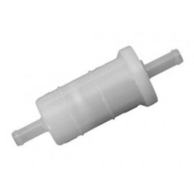 Фильтр топливный (F25 - F90)