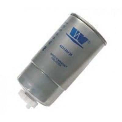 Топливный фильтр-влагосепаратор (дизельные QSD 2.0, 2.8 и 4.2)