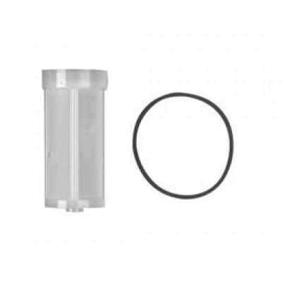 Фильтр топливный (6 - 60 л.с., старые)