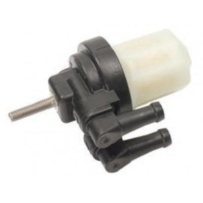 Фильтр топливный (F30 - F60)