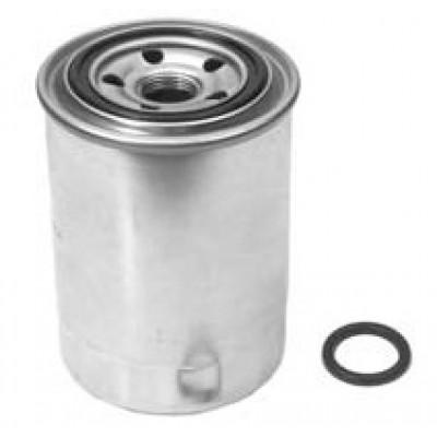 Топливный фильтр-влагосепаратор (дизельный 1.7 MS 120)