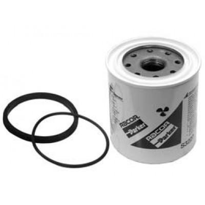 Сменный элемент фильтра-влагосепаратора (Mercury Verado)