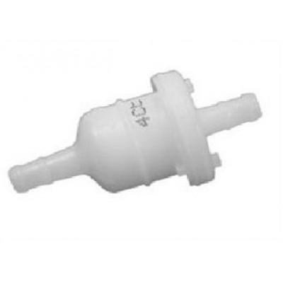 Фильтр топливный (100 / 115 / 125 (2Т), 200 / 225 / 250 DFI)