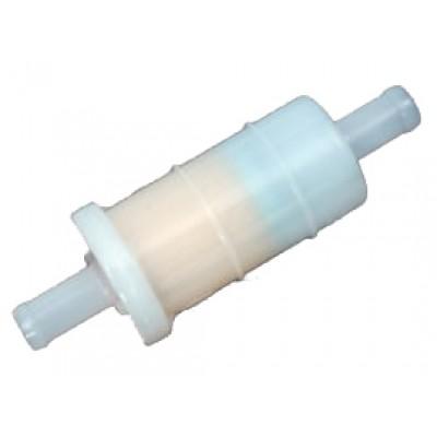 Фильтр топливный (F150 EFI)