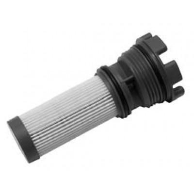 Фильтр топливный (Verado, DFI)