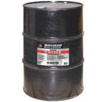 Масло для 2-тактных моторов Premium TC-W3, 208 л