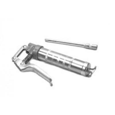 Пистолет для картриджей со смазкой (85 гр)