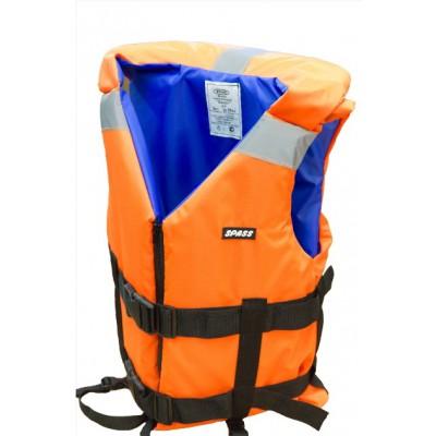 """Спасательный жилет """"Кадет"""" для детей 8-14 лет (до 45 кг)"""