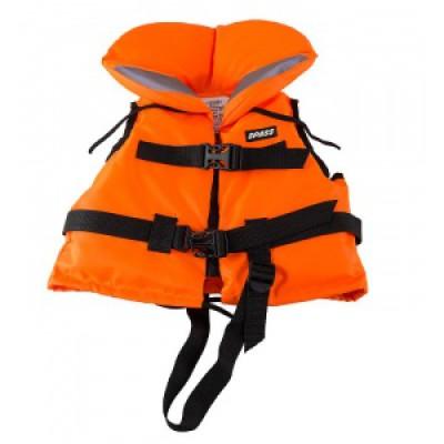 """Спасательный жилет """"Юнга"""" для детей 1-3 лет (до 15 кг)"""