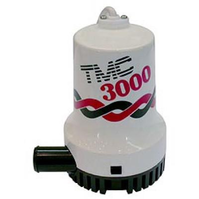 Трюмная помпа TMC-3000, 180 л/мин