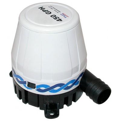 Трюмная помпа TMC-450, 28 л/мин