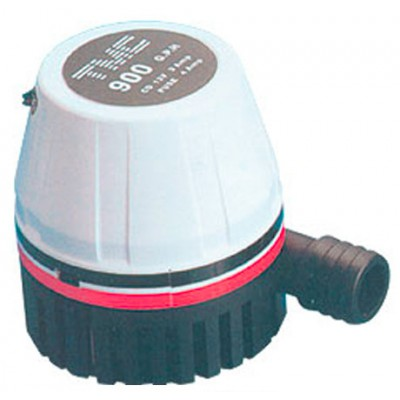купить помпу для откачки воды из моторной лодки