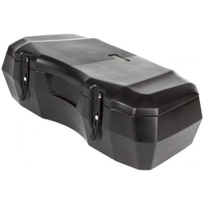 Кофр передний GKA Smart, 66 л (6600)