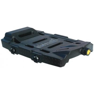 Ударопрочный кофр combo по акции квадрокоптер с камерой цена и фото