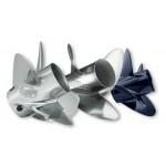 Гребные винты Mercury для лодочных моторов