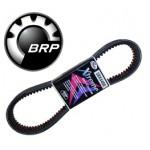 Ремни вариатора для BRP