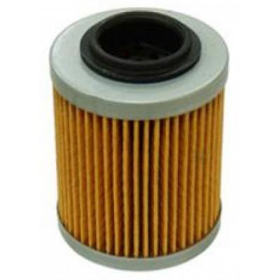 Фильтр масляный для BRP Ski-doo, Lynx (V-800)