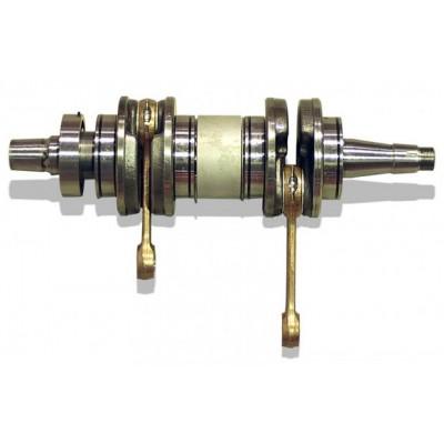Коленчатый вал BRP для двигателя Rotax 503F