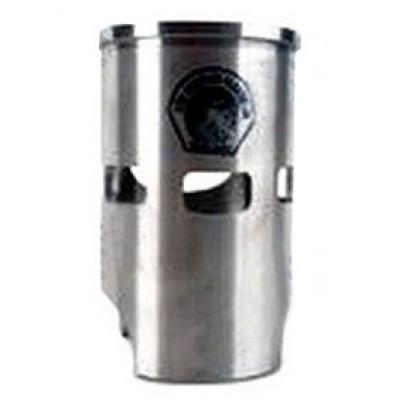 Гильза цилиндра, Skandic 550 ('04-11)