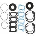 Полный к-т прокладок двигателя, BRP GSX/ GTX 380, MX Z 380, Skandic 380/440 и прочие