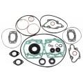Полный к-т прокладок двигателя, BRP MX Z 500, Summit 500, Skandic 500 WT LC и прочие