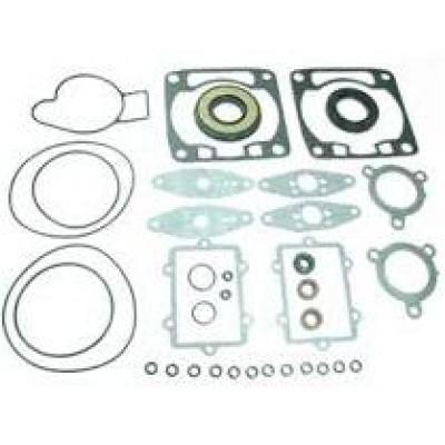 Полный к-т прокладок двигателя, Arctic Cat F6, M6, F7, M7 и прочие