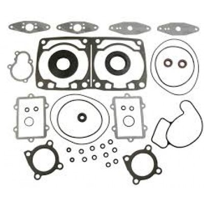Полный к-т прокладок двигателя, Arctic Cat Crossfire 800, F8, M8, XF800 и прочие