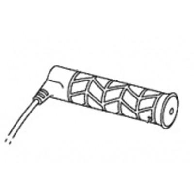 Ручка руля