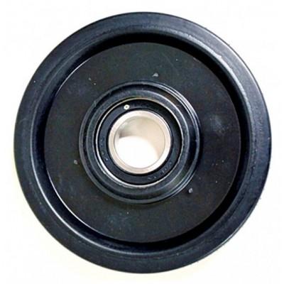 Опорный каток гусеницы Yamaha (130 мм)