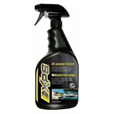 Универсальный очиститель BRP All Purpose Cleaner, 1 л