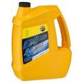 Синтетическое 4-тактное масло BRP XPS, SAE 0W-20, 4 л