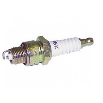 Свеча зажигания NGK BP8HS-15